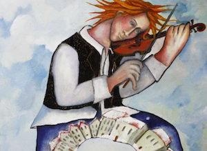 ROQUES-violoniste-805x1024