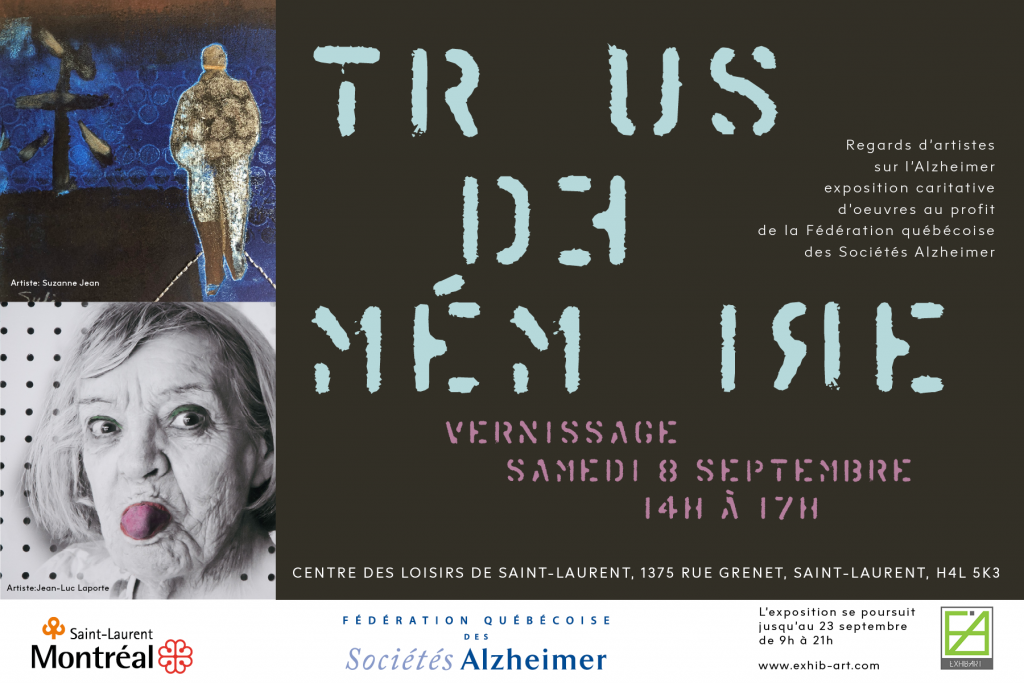 trous_de_memoireVERNISSAGE
